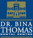 Dr. Bina Thomas Dental Centre